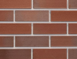 METROBRICK® Thin Brick - 350 Main Street Flashed