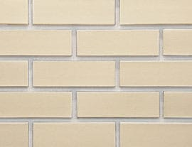 METROBRICK® Thin Brick - 101 Commons