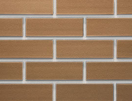 METROBRICK® Thin Brick - 220 Courtyard