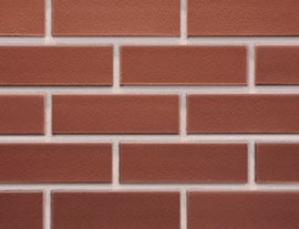 METROBRICK® Thin Brick - 310 Mainstreet