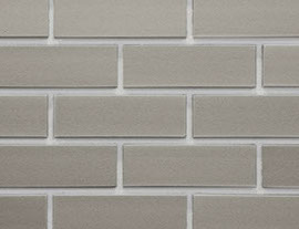 METROBRICK® Thin Brick - 505 Monument