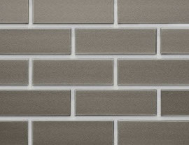 METROBRICK® Thin Brick - 507 Empire