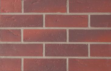 Summitville Landmark Series Thin Brick - 01006 Olde Salem