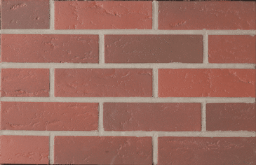 Summitville Landmark Series Thin Brick - 01009 Elkton