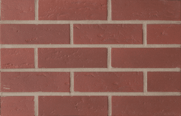 Summitville Landmark Series Thin Brick - 01012 Dungannon