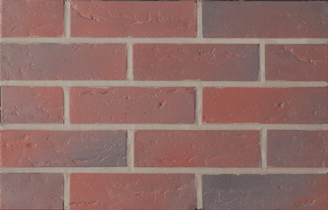 Summitville Landmark Series Thin Brick - 01024 Fredericktown
