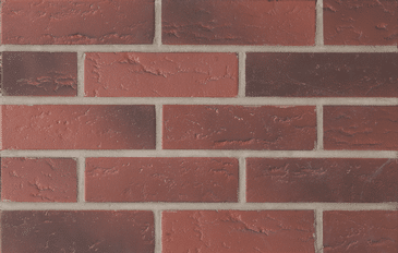 Summitville Landmark Series Thin Brick - 01034 Hanover