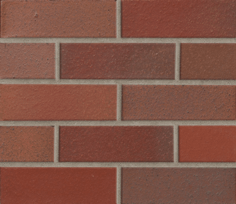 Summitville Olde Towne® Thin Brick - 510 Olde Charleston