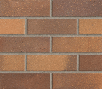 Summitville Olde Towne® Thin Brick - 594 Olde Chicago