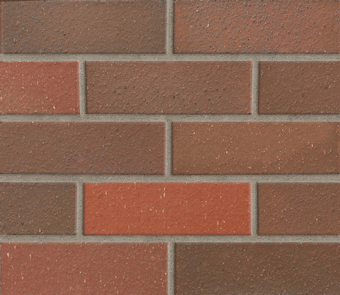 Summitville Olde Towne® Thin Brick - 595 Olde Tavern Blend