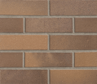 Summitville Olde Towne® Thin Brick - 596 Olde Manhattan